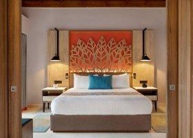 dominikanska-republika-hotel-hilton-la-romana-060.jpg