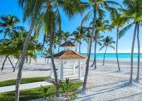 dominikanska-republika-hotel-hyatt-zilara-cap-cana-002.jpg