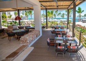 dominikanska-republika-hotel-hyatt-zilara-cap-cana-004.jpg