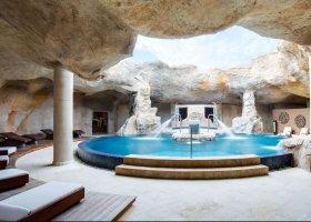 dominikanska-republika-hotel-hyatt-zilara-cap-cana-012.jpg