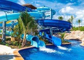 dominikanska-republika-hotel-hyatt-zilara-cap-cana-015.jpg