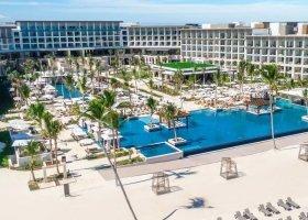 dominikanska-republika-hotel-hyatt-zilara-cap-cana-018.jpg