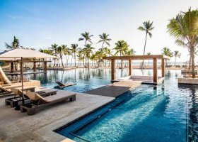 dominikanska-republika-hotel-hyatt-zilara-cap-cana-020.jpg