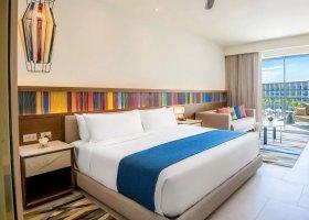 dominikanska-republika-hotel-hyatt-zilara-cap-cana-021.jpg