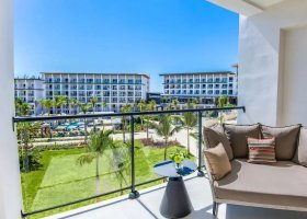dominikanska-republika-hotel-hyatt-zilara-cap-cana-023.jpg