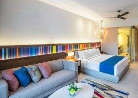 dominikanska-republika-hotel-hyatt-zilara-cap-cana-024.jpg