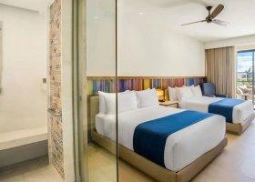dominikanska-republika-hotel-hyatt-zilara-cap-cana-025.jpg