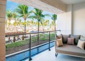 dominikanska-republika-hotel-hyatt-zilara-cap-cana-026.jpg