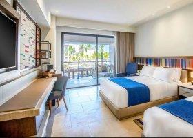 dominikanska-republika-hotel-hyatt-zilara-cap-cana-027.jpg