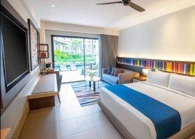dominikanska-republika-hotel-hyatt-zilara-cap-cana-028.jpg