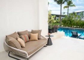 dominikanska-republika-hotel-hyatt-zilara-cap-cana-030.jpg