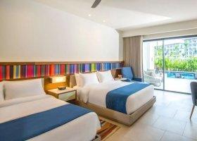 dominikanska-republika-hotel-hyatt-zilara-cap-cana-031.jpg