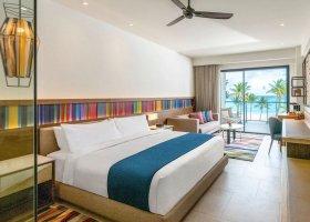 dominikanska-republika-hotel-hyatt-zilara-cap-cana-032.jpg