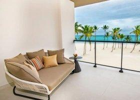 dominikanska-republika-hotel-hyatt-zilara-cap-cana-033.jpg