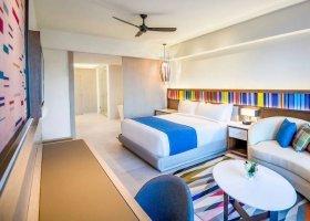 dominikanska-republika-hotel-hyatt-zilara-cap-cana-034.jpg