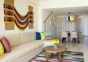 dominikanska-republika-hotel-hyatt-zilara-cap-cana-035.jpg
