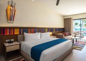 dominikanska-republika-hotel-hyatt-zilara-cap-cana-036.jpg