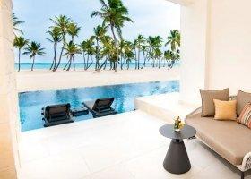 dominikanska-republika-hotel-hyatt-zilara-cap-cana-037.jpg
