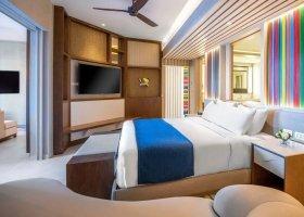 dominikanska-republika-hotel-hyatt-zilara-cap-cana-038.jpg