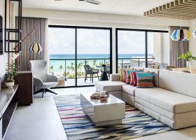 dominikanska-republika-hotel-hyatt-zilara-cap-cana-039.jpg
