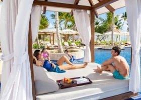 dominikanska-republika-hotel-hyatt-ziva-cap-cana-002.jpg