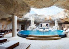 dominikanska-republika-hotel-hyatt-ziva-cap-cana-018.jpg