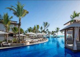 dominikanska-republika-hotel-hyatt-ziva-cap-cana-027.jpg