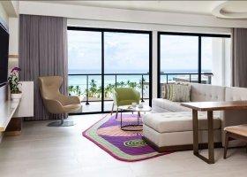 dominikanska-republika-hotel-hyatt-ziva-cap-cana-028.jpg