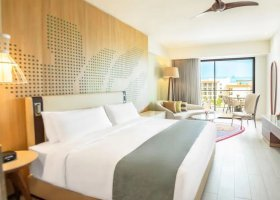 dominikanska-republika-hotel-hyatt-ziva-cap-cana-031.jpg
