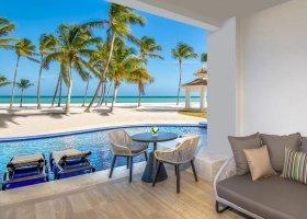 dominikanska-republika-hotel-hyatt-ziva-cap-cana-032.jpg