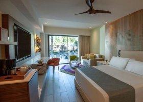 dominikanska-republika-hotel-hyatt-ziva-cap-cana-037.jpg