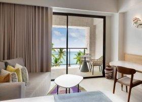dominikanska-republika-hotel-hyatt-ziva-cap-cana-038.jpg