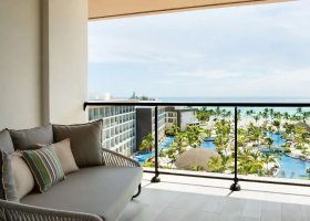 dominikanska-republika-hotel-hyatt-ziva-cap-cana-042.jpg