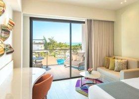 dominikanska-republika-hotel-hyatt-ziva-cap-cana-043.jpg