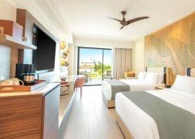 dominikanska-republika-hotel-hyatt-ziva-cap-cana-044.jpg
