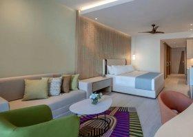 dominikanska-republika-hotel-hyatt-ziva-cap-cana-045.jpg