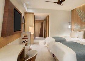 dominikanska-republika-hotel-hyatt-ziva-cap-cana-046.jpg