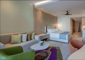 dominikanska-republika-hotel-hyatt-ziva-cap-cana-047.jpg