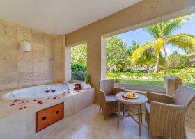 dominikanska-republika-hotel-le-sivory-punta-cana-002.jpg