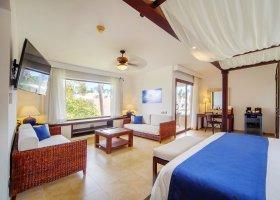 dominikanska-republika-hotel-le-sivory-punta-cana-003.jpg