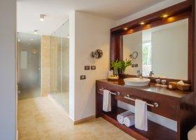 dominikanska-republika-hotel-le-sivory-punta-cana-004.jpg