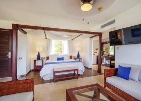 dominikanska-republika-hotel-le-sivory-punta-cana-005.jpg