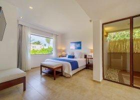 dominikanska-republika-hotel-le-sivory-punta-cana-006.jpg