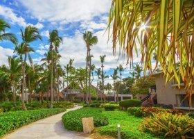 dominikanska-republika-hotel-le-sivory-punta-cana-011.jpg
