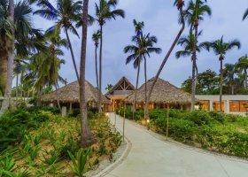 dominikanska-republika-hotel-le-sivory-punta-cana-012.jpg