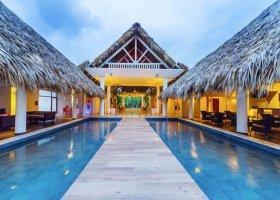 dominikanska-republika-hotel-le-sivory-punta-cana-013.jpg