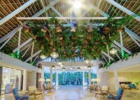 dominikanska-republika-hotel-le-sivory-punta-cana-014.jpg