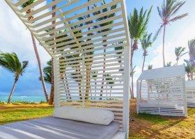 dominikanska-republika-hotel-le-sivory-punta-cana-017.jpg