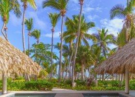dominikanska-republika-hotel-le-sivory-punta-cana-018.jpg