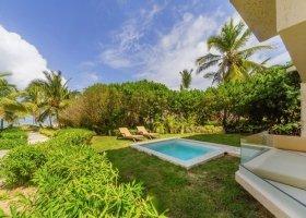 dominikanska-republika-hotel-le-sivory-punta-cana-019.jpg